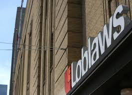 loblaw says it s exploring grocery home delivery partnership with