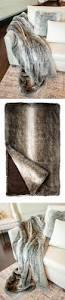 Real Fur Blankets Best 25 Fake Fur Fabric Ideas On Pinterest Christmas 2016