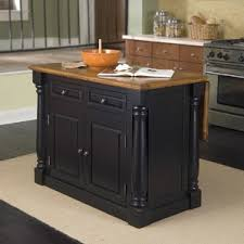 kitchen island tables with stools kitchen islands carts you ll wayfair
