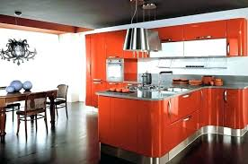 High Gloss Kitchen Cabinet Doors Gloss Cabinet Doors Rootsrocks Club