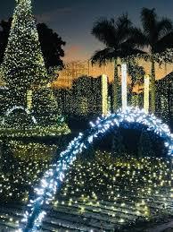 plantation baptist church christmas lights christmas lights in the acres home facebook