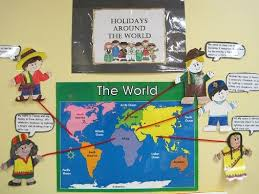 204 best go global images on school elementary