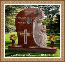 design your own headstone headstones net