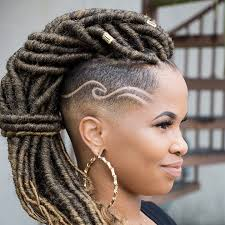 black braids hairstyle for sixty 397 likes 40 comments jusebony nursebrown e2hair on