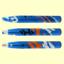 demarini slowpitch softball bats 2016 demarini flipper aftermath og pitch softball bat