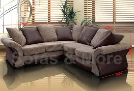 Sofa Leather Covers Amazon Sofa Cushion Covers Sofas Leather World 14854 Gallery