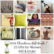 barefoot hippie holiday gift guide for women