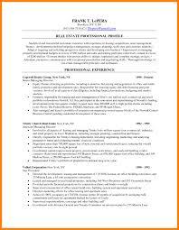 Insurance Agent Resume Sample by Insurance Agent Resume Sample Free Resume Example And Writing