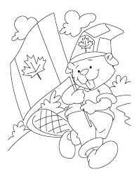 canada flag coloring page tenderheart bear coloring sheet full love you coloring pages