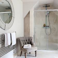 en suite bathroom ideas ensuite bathroom designs custom en suite bathroom bathrooms