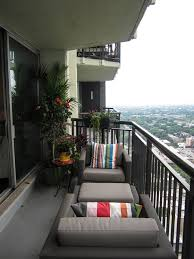 136 best the balcony images on pinterest balcony terraces and