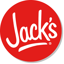 jack s jack s coming to summerville am 1180 radio