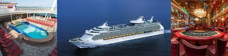 black friday cruise deals royal caribbean royal caribbean navigator of the seas cruise ship review u0026 photos