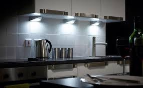 triangular under cabinet kitchen lights 240v under cabinet lighting www cintronbeveragegroup com