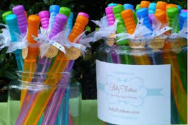 1st birthday party favors diy 1st birthday party favors ideas kids crafts
