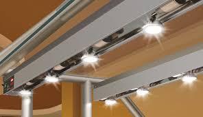 heat l ceiling fixture heated food display foodservice equipment heat l warmers