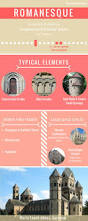 vienna rough guide 12 best architectural guide to europe images on pinterest