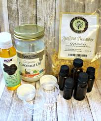 tattoo care essential oils new tattoo balm recipe with healing essential oils happy mothering