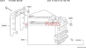 1997 saab 900 lifier wiring saab schematics and wiring diagrams
