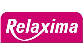 canapé relaxima relaxima canape convertible kendo deplio plusieurs coloris au