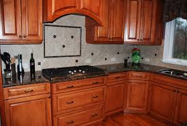 cabinet makers richmond va cabinet makers richmond va best furniture for home design styles