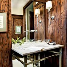 how to make wood paneling look modern you can u0027t fight this feeling anymore wood paneling is back and