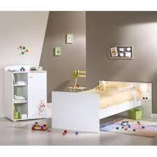 chambre bébé winnie l ourson lit bébé winnie l ourson 60 x 120 cm avec le li achat vente lit