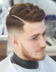 can you get a haircut where you can wear it as a bob and flipped 5 top taper haircut for men choose the best taper haircut that