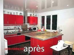peindre meuble cuisine stratifié peinture pour stratifie cuisine peinture meuble cuisine stratifie