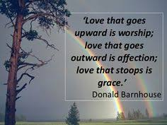 donald barnhouse donald gray barnhouse quote put me in my place pinterest