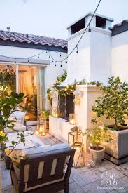 Courtyard Ideas 1666 Best Outdoor Rooms Images On Pinterest Outdoor Living