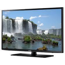 60 inch tv sale black friday samsung 60