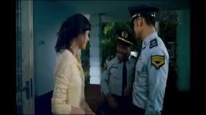 list film romantis indonesia terbaru film romantis indonesia terbaru sai ujung dunia full movie youtube