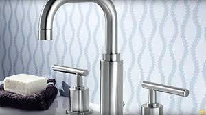 kohler commercial bathroom sinks commercial bathroom sink faucets bathroom faucet collection kohler