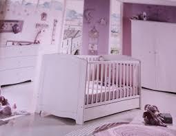 sauthon chambre bebe les lits mobilier sauthon et bébé lune z autour de bebe starjouet