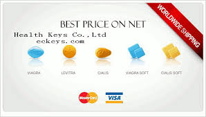 health keys co ltd levitra viagra cialis maxman herbal