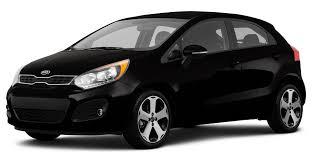 hyundai elantra reviews 2013 amazon com 2013 hyundai elantra reviews images and specs vehicles