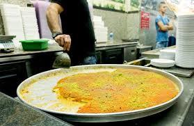 jerusalem cuisine top 10 things you must eat in jerusalem food folks and