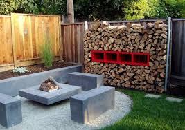 Backyard Garden Ideas For Small Yards Backyard Small Backyard Landscaping Ideas Beloved Small Yard