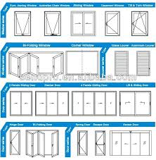 Standard Bifold Closet Door Sizes Standard Bifold Door Sizes Unique Sliding Patio Door Sizes