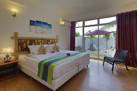 архивы guest houses budget maldives