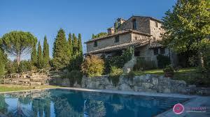 borratella villa in gaiole in chianti siena tuscany youtube
