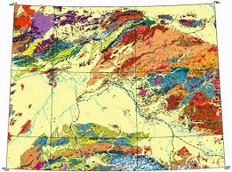 kentucky geologic map information service search results sciencebase sciencebase catalog