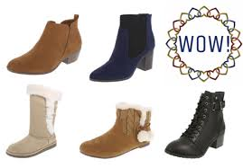 s boots payless payless shoe store boots ugg boots slippers