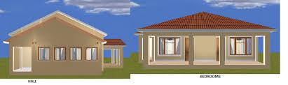 home plans for sale house plans for sale pietermaritzburg gumtree classifieds