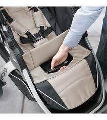 Pennsylvania car seat travel bag images Chicco bravo trio travel system lilla jpg