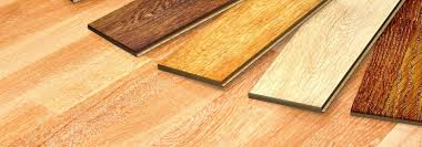Hardwood Floor Installation Los Angeles Hardwoods Hardwood Flooring Wood Floor Installation Los