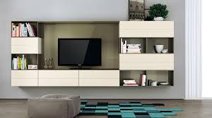 Open Wall Cabinets Living Room New Living Room Storage Design Living Room Storage
