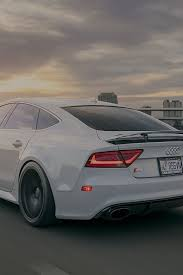 12 best nardo grey images on pinterest grey audi rs7 and dream cars