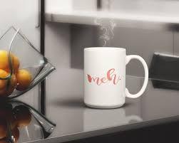 coffee mugs with sayings office coffee mug sarcastic coffee